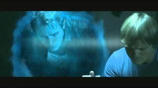 Nonton The Ghostmaker (original Trailer) Film Subtitle Indonesia Streaming Movie Download