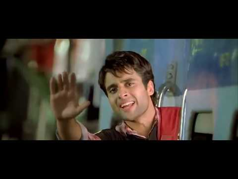 Rishi Kapoor Latest Movie in Hindi 2018   Hindi Bollywood Movies 2018 Full Movie