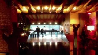 Predeal Romania  city photos gallery : Hotel Orizont, Predeal Romania