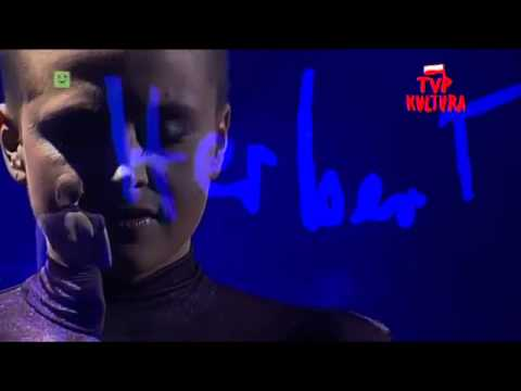 Tekst piosenki Natalia Sikora - Struna po polsku