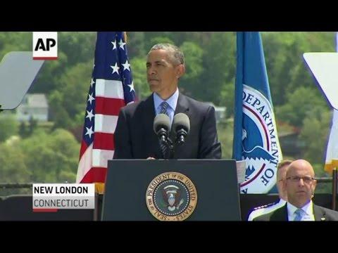 Muslim world reacts to Obama's latest speech