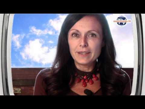 Tre buone notizie. Lucia Giovannini per Enjoy The News, la sezione di NonSoloAnima