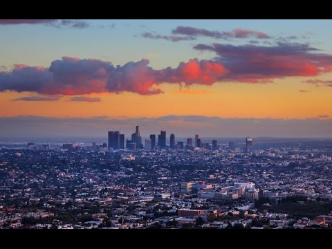 What is the best hotel in Los Angeles CA? Top 3 best Los Angeles hotels as by travelers
