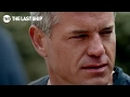 The Last Ship 1.05 Preview