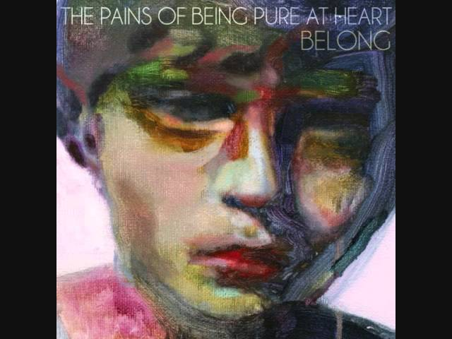 The-pains-of-being-pure