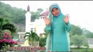 Video Elehiya.mp4 MP3, 3GP, MP4, WEBM, AVI, FLV Agustus 2019