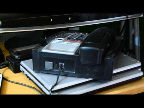 guida - ascoltare/registrare chiamate telefono fisso di nascosto