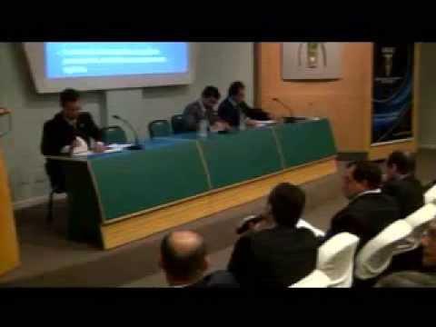 Webconferência: REFIS V - Parte 2