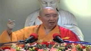Phát Khởi Bồ Tát Thù Thắng Chí Nhạo Kinh (1996) 03-14 - Pháp Sư Tịnh Không