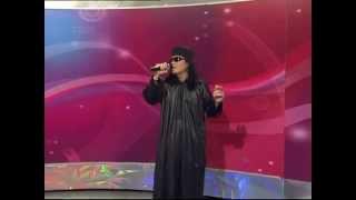 [Rahmat Ekamatra] - Law Kana Bainana Al Habib