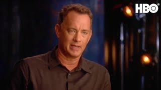 Nonton Bts Okinawa W  Tom Hanks And Wwii Veterans   The Pacific   Hbo Film Subtitle Indonesia Streaming Movie Download