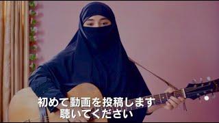 映画『シークレット・スーパースター』予告編