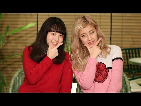 Shot - MCは、Berryz工房の夏焼雅とアンジュルムの勝田里奈! 2/4発売!アンジュルム新曲「乙女の逆襲」Dance Shot Ver.を公開! カントリー・ガールズの発表...