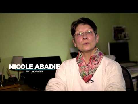 Video Youtube - LA DETOX NATURELLE