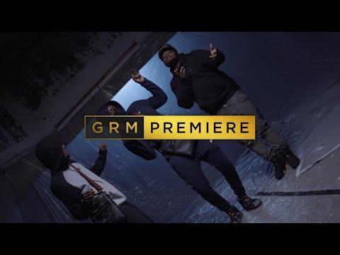 Skengdo x AM ft. Oxlade & Sneakbo – Brixton Boy [Music Video] | GRM Daily
