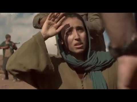 Transporter The Series Season 2 Episode 4 HD - Nasser AMTAGHRI