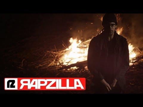 Video: J. monty - City on Fire