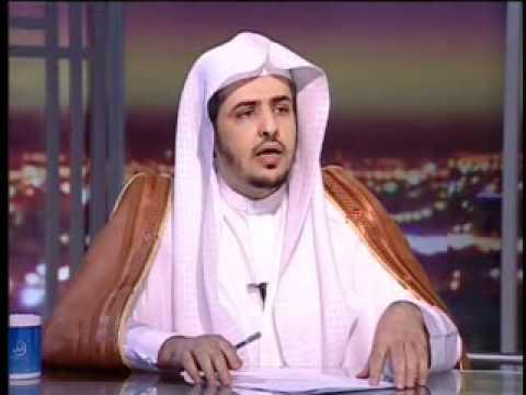 حكم الصلاة خلف إمام لا يتمكن المأموم من إتمام الفاتحة خلفه