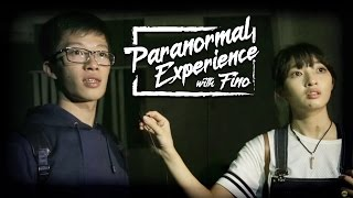 Video Pencarian Paranormal Experience Dengan Filo Sebastian MP3, 3GP, MP4, WEBM, AVI, FLV September 2017
