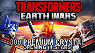 Second summoning session from Omegakairi on the new game Transformers Earth Wars!Crystal summoning session, Early Access invite and bonus in game loot giveaway. Also reviewing Transformers Earth Wars.Get free Gems/Crystals in TFEW (CLICK HERE) http://cashforap.ps/gamingbantzWatch this vid explaining how: https://www.youtube.com/watch?v=VD1g-a7uCc4(This is done by gift cards)Gamingbantz supports Koplayer the best emulator for Android: https://drive.google.com/file/d/0B7ZFkV0oAoctRndTRHpTei0wb0k/view?usp=sharingDownload Line Messenger and add:      'Xsorn'    to join!-or- Email: Gamingbantz@gmail.comCredits of Music:BreeZe - Keep Playing _ No Copyright MusicIllenium - With You ft. Quinn XCII (Crystal Skies Remix) _ No Copyright MusicMiles Dominc & Q'aila - Lights Fading Final _ No Copyright Music