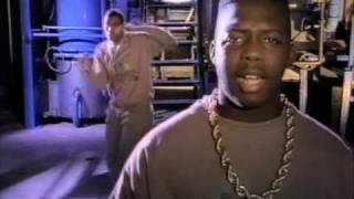 EPMD - You Gots To Chill (Video)