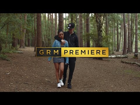 Chris Cash – Trust Issues [Music Video] | GRM Daily
