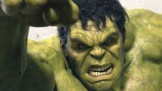 Video Superpowers Most People Don't Know The Hulk Has MP3, 3GP, MP4, WEBM, AVI, FLV Januari 2018