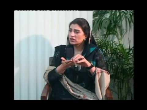 Video Ahsan Zia Sachian Gallan Farzana Raja Part 4 download in MP3, 3GP, MP4, WEBM, AVI, FLV January 2017