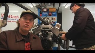 2. How to set your ignition timing