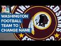 2020 Washington Redskins Football Live Streaming