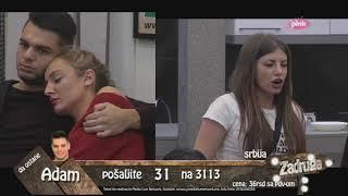 Download Video Zadruga 2 - Luna, Dragana i Marko odgovaraju na pitanja novinara - 17.02.2019 MP3 3GP MP4