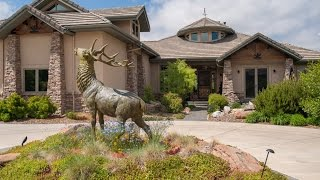 Castle Rock (CO) United States  City pictures : 4 Bedroom Single Family Home For Sale in Castle Rock, CO, USA for USD $ 1,879,000...
