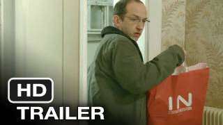 Nonton Michael  2011  Movie Trailer Hd   Tiff   Fantastic Fest Film Subtitle Indonesia Streaming Movie Download