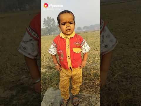 Video Funny video/comedy video Bhojpuri/comedy video/WhatsApp video/WhatsApp Status video download in MP3, 3GP, MP4, WEBM, AVI, FLV January 2017
