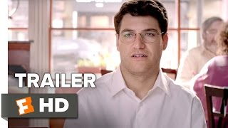 'Slow Learners' Official Movie trailer