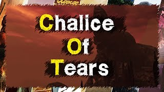 ✘ Chalice of Tears - Jumping Puzzle in Ember Bay with my convenient TacO markers. ✘★ TacO website: https://goo.gl/68Q7Ao★ My custom markers:  https://goo.gl/MUyf2K★ My TacO guide: https://goo.gl/2f4Se9Following links will support my channel if you use them:★ Buy Guild Wars 2: Heart of Thorns: http://guildwars2.go2cloud.org/aff_c?offer_id=6&aff_id=306★ Play for FREE: http://guildwars2.go2cloud.org/aff_c?offer_id=19&aff_id=306With the support of ArenaNet.★ WEBPAGE: http://www.tekkitsworkshop.net★ FACEBOOK: http://www.facebook.com/TekkitsWorkshop★ TWITTER: http://www.twitter.com/TekkitsWorkshop★ SUBSCRIBE! http://goo.gl/8pmdoL♫ Intro: TheFatRat - Monody - http://goo.gl/cwQrxy♫ Outro: TheFatRat - Windfall - http://goo.gl/D4eG33♫ Background: Bensound.com - Jazzy Frenchy - https://goo.gl/De0lc1