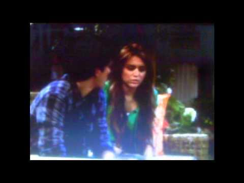 Hannah Montana Forever Episode 9 English