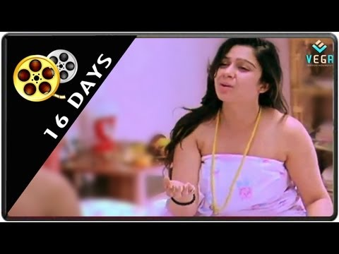 Video 16 Days Arvind has a Nightmare download in MP3, 3GP, MP4, WEBM, AVI, FLV January 2017