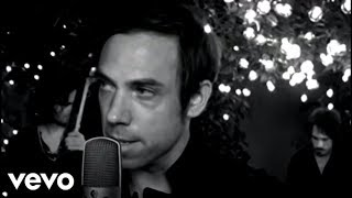 Sometime Around Midnight The Airborne Toxic Event