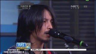 Video Fiersa Besari on Indonesia Morning Show NET TV MP3, 3GP, MP4, WEBM, AVI, FLV Maret 2018