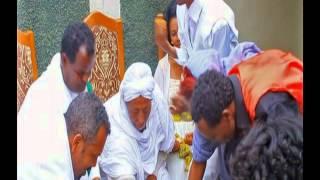 Ethiopia New Year 2007 Music