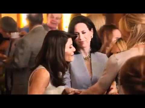 Good Christian Belles (ABC) - Trailer