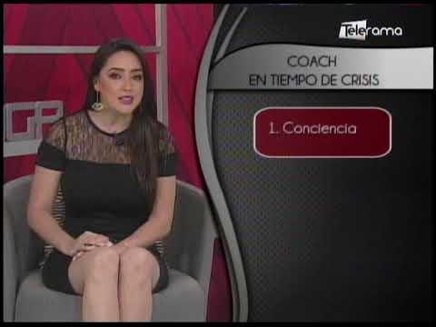 Coaching: Coach en tiempo de crisis