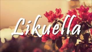 DJ YOKSIDE X BETHARIA SONATHA | HATI YANG LUKA (REGGAE REMIX) Video