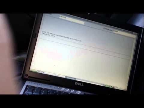 Programming and Flash ECU Mercedes ( repair ECU diagnostic mercedes benz)