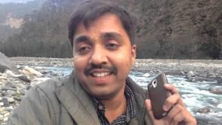 Download Lagu A musical/spiritual experience with Ganga Matha - Kuldeep M Pai - 'Vande Guru Paramparaam' Mp3