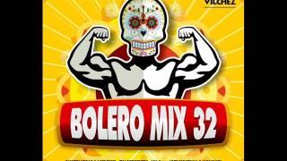 Download Lagu Bolero Mix 32 Mp3
