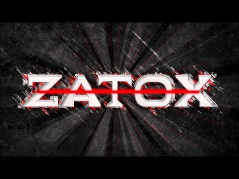 Zatox & The Rebels - Brand new track from the one and only Zatox :D ENJOY!