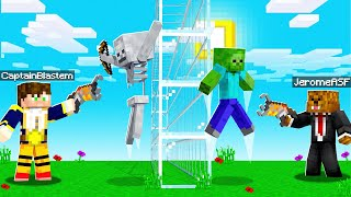 Using Gravity Guns In Monsters Industries | JeromeASF
