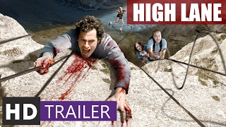Nonton High Lane  2009    Movie Trailer Hd Film Subtitle Indonesia Streaming Movie Download
